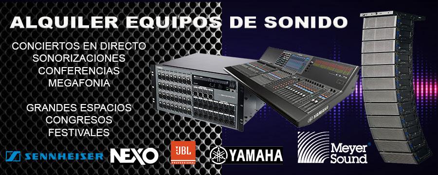 SLIDER-SONIDO-900X360-Recuperado